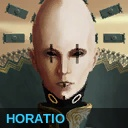 Faction_Horatio.jpg
