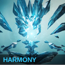 Harmony_Faction_Icon.png