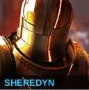 Sheredyn_Leader.jpg