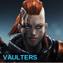 Vaulter_Faction_Icon.png