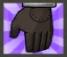 エイプリル手袋.png