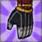 サルヴァトーレソーレス手袋.png