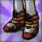 サルヴァトーレソーレス靴.png