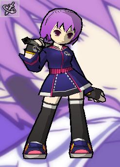 スカルジャージ(紫)_0.png