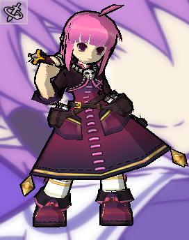 ファンタジー魔法師(紫).png