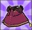 ファンタジー魔法師下衣(紫).png