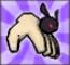 ファンタジー魔法師手袋(紫).png