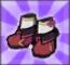 ファンタジー魔法師靴(紫).png