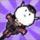 ミリタリアイシャ武器紫_0.png