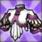 封魔牡丹上衣(紫).PNG
