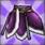 封魔牡丹下衣(紫).PNG