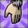 封魔牡丹手袋(紫).PNG