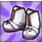 封魔牡丹靴(紫).PNG