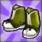 封魔牡丹靴(緑).PNG