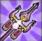 牡丹浮月極(紫).PNG