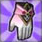 純粋の魔法師手袋(桃).png