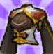 D_ml_br1.PNG