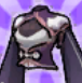 D_ml_p1.PNG