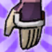 D_ml_p3.PNG