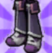 D_ml_p4.PNG