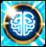 知恵の紋章