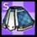 空間の征服者下衣(エルダー:アイシャ)_0.png