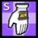 時間の征服者手袋(ルーベン:アイシャ).png