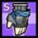 空間の征服者手袋(エルダー:アイシャ).png