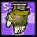 空間の征服者手袋(ルーベン:アイシャ).png