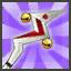 HQ_Shop_Arme_Elite_Weapon_30003.png