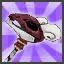 HQ_Shop_Arme_Elite_Weapon_30014.png