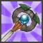 HQ_Shop_Arme_Elite_Weapon_30019.png