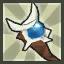HQ_Shop_Arme_Elite_Weapon_30033.png