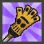 HQ_Shop_Arme_Elite_Weapon_30046.png