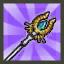 HQ_Shop_Arme_Elite_Weapon_30072.png