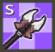 ベルダー民兵の武器(アイシャ).png