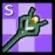 時間の征服者武器(ルーベン:アイシャ).png