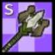 空間の征服者武器(ルーベン:アイシャ).png