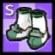 時間の征服者靴(ルーベン:アイシャ).png