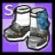 空間の征服者靴(エルダー:アイシャ).png