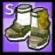 空間の征服者靴(ルーベン:アイシャ).png