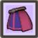 ウィンドアンカースカート.png