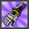ウォーリー7号強化機械腕アイシャ.png