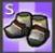 エルダー傭兵靴強化.png
