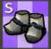 エルダー傭兵靴.png