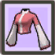 キルティングクロスシャツ.png