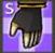 バンディット手袋強化.png