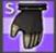 バンディット手袋.png