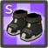ブラッククロウ靴.png