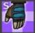 レッドロックチーフ手袋強化.png